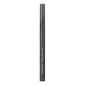 Chì Kẻ Viền Mắt Nét Mảnh Innisfree Skinny Micro Liner 0.14G