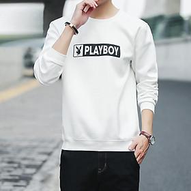 Hình đại diện sản phẩm Áo Len Nam Playboy