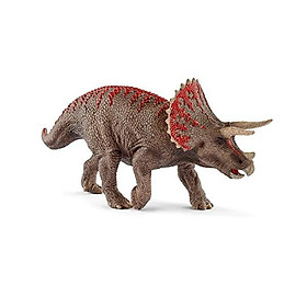 Khủng long Triceratops SCHLEICH SKU 15000