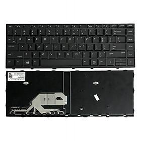 Bàn phím dành cho Laptop HP Probook 440 G5