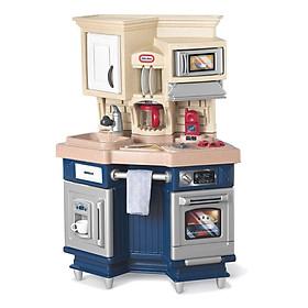 Bộ đồ chơi nhà bếp - Super Chef LT-614873