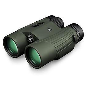 Ống nhòm đo khoảng cách 2 mắt nhập khẩu từ USA - Vortex Fury HD 5000 10x42