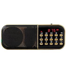 Máy nghe giảng Pháp, kinh phật, loa nghe tụng kinh, niệm phật dành cho người cao tuổi tặng thẻ nhớ 8Gb có sẵn các bài giảng Pháp