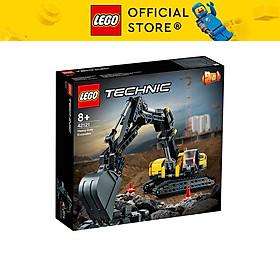 lego-technic-42121-xe-may-xuc-hang-nang-569-chi-tiet