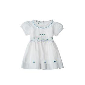 Đầm bé gái Chaiko House DAT01