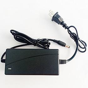 Nguồn adapter 24V 3A