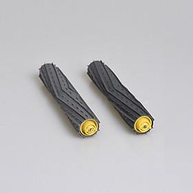 Main Brush+Filter+Side Brush Set for iRobot Roomba 800 900 Series