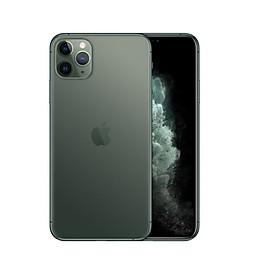Điện Thoại iPhone 11 Pro 64GB - Hàng Nhập Khẩu