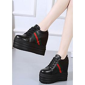 Giày Bánh Mì BM517