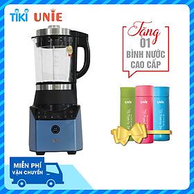 Máy nấu sữa hạt Unie V3 - Hàng chính hãng