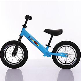 Xe đạp thăng bằng cho bé PANMA cao cấp 9352