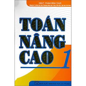 Toán Nâng Cao 1