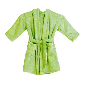 Áo choàng tắm trẻ em Poêmy
