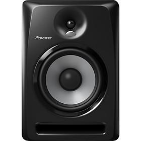 Loa kiểm âm Pioneer DJ S-DJ80X (1 Cặp) - Hàng Chính Hãng