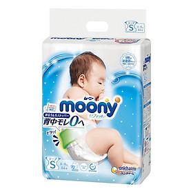 bim--ta-dan-moony-blue-size-s-84-mieng-cho-be-48kg
