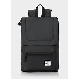 Balo CAMELIA BRAND Global Backpack (2 colors)