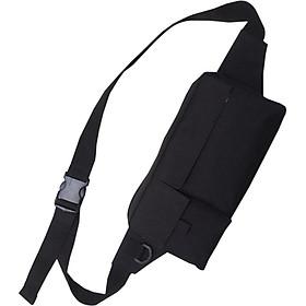 Túi đeo chéo nam TROY CYM001