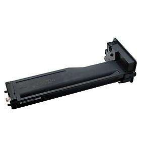 Hộp mực in CF256A dùng cho máy In HP LaserJet MFP M436nda, M436n, M436dn, M433A - Laser torner cartrdge tương thích - hàng thay thế 56A