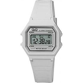 Đồng hồ đeo tay hiệu Q&Q M173J013Y