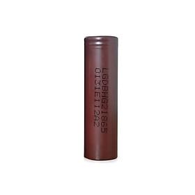 Pin LG HG2-5C 18650 20A-3000mah