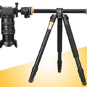 Chân máy ảnh Q-999H