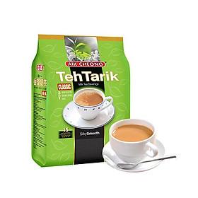 Trà sữa lá kéo Nam Dương Aik Cheong - 40g*15 gói