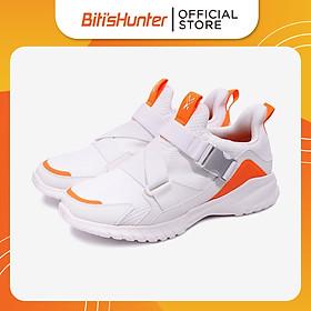 Giày Thể Thao Nam Cao Cấp Biti's Hunter X BKL Collection - BKL White