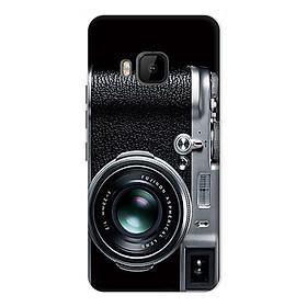 Ốp Lưng Dành Cho HTC One M9 - Mẫu 13