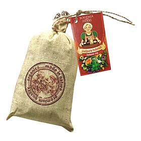 Trà Thảo Mộc Giảm Cân Herbal Tea BohemiaGifts BC152774 - 70G