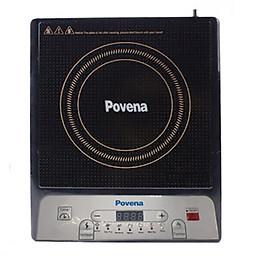 Bếp từ Povena- PVN 21- Hàng chính hãng