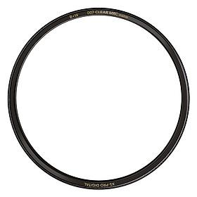 Kính Lọc Filter B+W XS-Pro Digital 007 MRC Nano 62mm - Hàng Chính Hãng