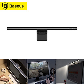 Xiaomi Youpin Baseus LED Hanging Light on Screen LED Desk Lamp PC Laptop Screen Bar Table Lamp Office Study Reading