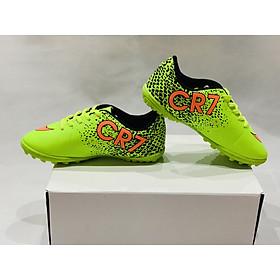 Giày đá bóng Trẻ Em CR7
