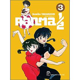 Ranma 1/2 - 03 (M)