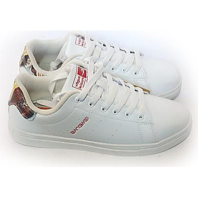 Giầy sneaker da nam _HVX0061