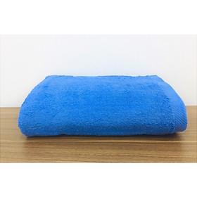 Khăn Tắm HV Lớn Sợi Bông 100% Cotton Cao Cấp (60x120cm-70x140cm)
