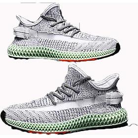 Giày sneaker thể thao nam năng động G83