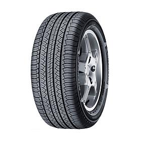 Lốp Xe Michelin Latitude Tour HP 285/50R20