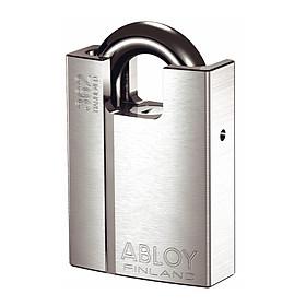 Ổ khóa cao cấp chống trộm - xuất xứ Phần Lan - hàng chính hãng ABLOY - PL362N25