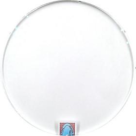Tròng kính cận EXFASH DIGITIAL LENS 1.67 SHMC 420UV (1 miếng)