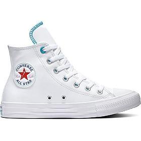 Giày Converse Chuck Taylor All Star VLTG - Back to Earth Hi Top 567127V