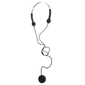 Tai Nghe Headphone Có Dây YKL-801
