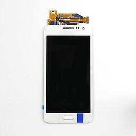 Màn Hình Cảm Ứng LCD Lắp Ráp Cho Samsung Galaxy A3/A300X/A300/A300H/A300F