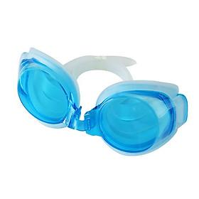 Kính bơi (Freesize)  (Nhiều màu)