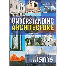 …isms : Understanding Architecture (New Edition)