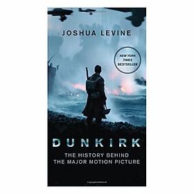 Dunkirk Movie Tie-In