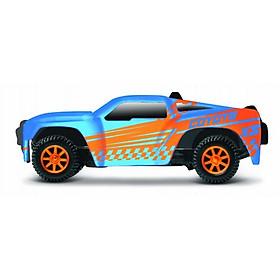 Đồ chơi mô hình Xe chìa khóa Coyote XS (new color 2020) MAISTO 12069A/MT15101