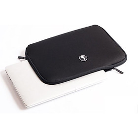 Túi chống sốc laptop, macbook SIVA the gimp Neoprene STGT