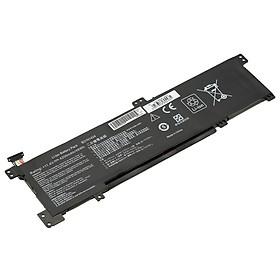 Pin dành cho Laptop ASUS K401L A401L K401LB K401LB5010 K401LB5200 A400U K401U K401UB K401LB Series NEW - B31N1424