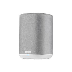 Loa Bluetooth DENON HOME 150 - Hàng chính hãng